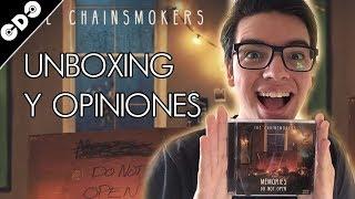 Baixar Unboxing y Opiniones de