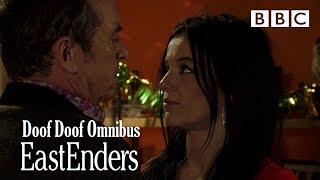 Alfie & Hayley's secret is revealed on Christmas Day | Doof Doof Omnibus: EastEnders