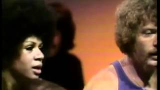 Rotary Connection, featuring Minnie Riperton