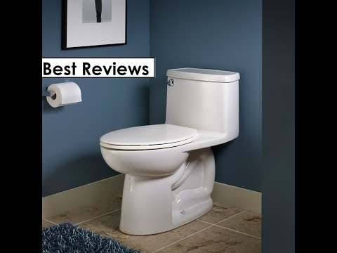 New American Standard Compact Cadet 3 FloWise One Piece Toilet Specs