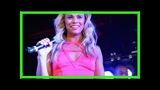 Paige VanZant Admits She Got Breast Implants: 'They Never Came, So I Bought Them' By J.News