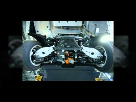 performance for cars bmw wheel alignment boston ma  YouTube