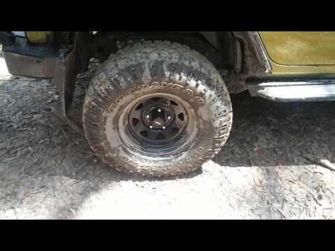 maxresdefault How To Remove Jeep Wrangler Soft Top Explained By Cedar