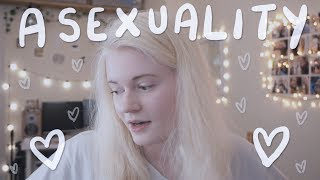 One of NotJustBlonde's most viewed videos: My Sexuality