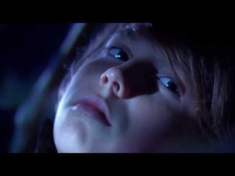 Фильм Голод 2009 смотреть онлайн в HD качестве 720   1080 бесплатно Streamtojupiter Me Index Via Sky