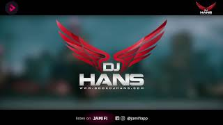 ILLEGAL WEAPON REMIX - DJ HANS-JAMIFI EXCLUSIVE