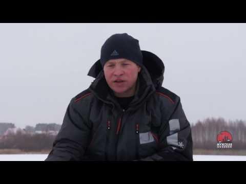 Cапоги Nordman Classicиз YouTube · С высокой четкостью · Длительность: 5 мин20 с  · Просмотры: более 3.000 · отправлено: 13.11.2015 · кем отправлено: ОutdoorTV Nordman
