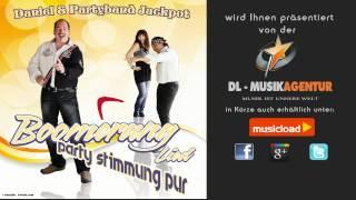 Boomerang Lied 2012 - Partyhit - Stimmung.mp4