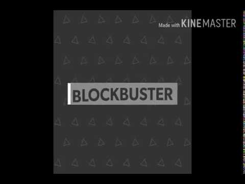 How To Download Interstellar Movie  100% All Hollywood Movies