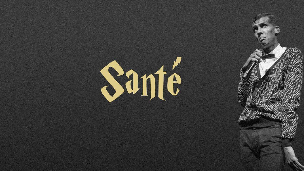 Download Stromae - Santé (Paroles)