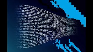 TLS  : SSL 웹 보안 프로토콜 (2)