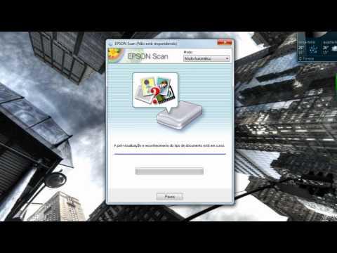 Drive Para Impressora Epson Stylus Tx115 Windows 7