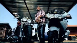 Marabish Music Video/ Kwaito