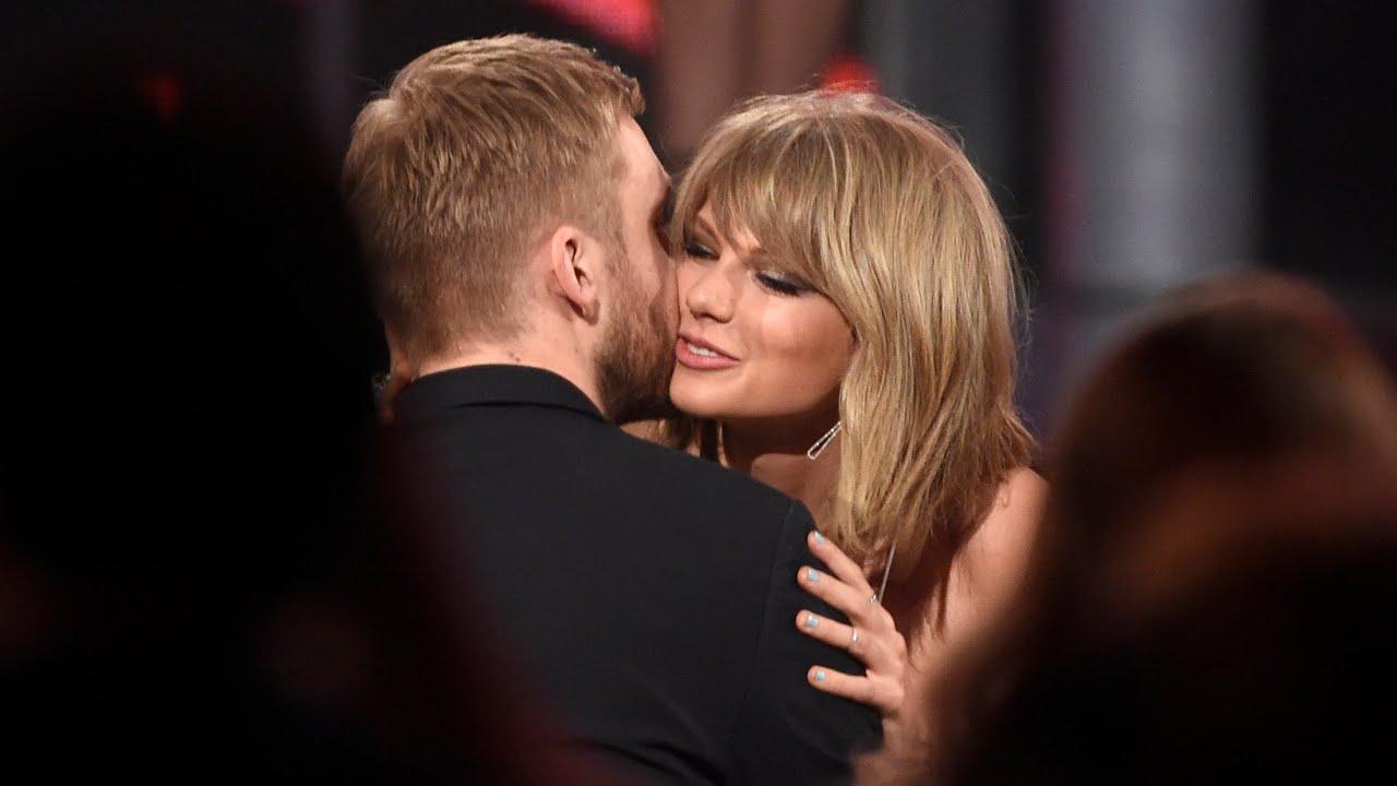 Harry stiler og Taylor Swift offisielt datinggod online dating intro melding