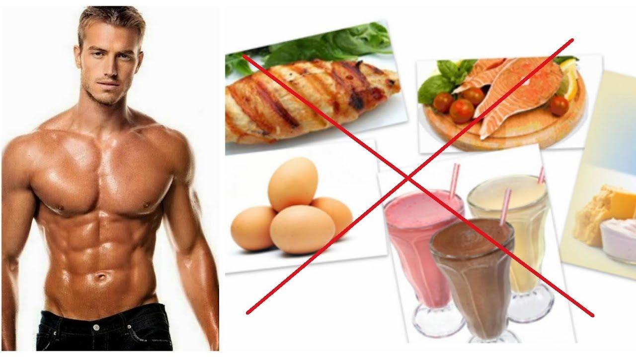 10 Thực Phẩm Tuyệt Đối Cấm Kỵ Ăn Sau Khi Tập Gym – Đẹp Trường Tồn Khỏe Bền Vững