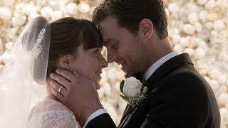 4 лучших фильма про необычную любовь