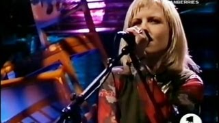 The Cranberries - Yesterday