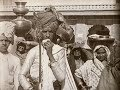 Edward Prince of Wales' Tour of India: Bombay, Poona, Baroda, Jodhpur and Bikaner (1922)
