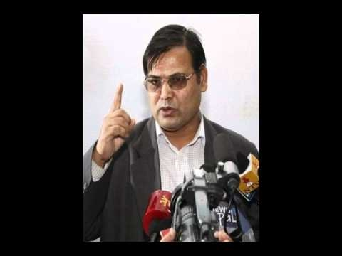 Mahara Controversial Tape-Asking Money with Chinese to buy Lawmakers .