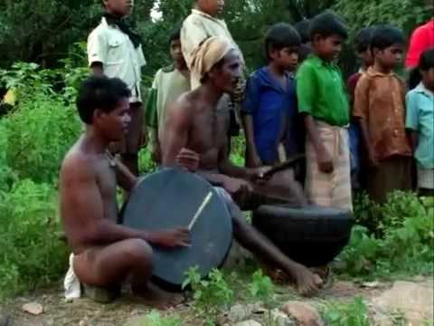 Odisha MGNREGS : Rural Job Scheme - Road to Prosperity