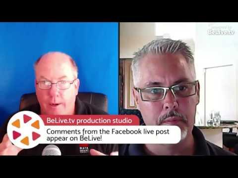 Success Weekly Podcast #37- John Graden Interview