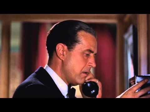 """""""Dial M for Murder"""" (Delitto perfetto) - Clip2 -Cineteca di Bologna"""