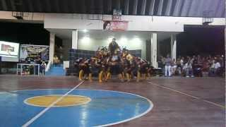 S.A HOODZ dance contest olongapo sta.rita may 18,2012,unfair.mp4