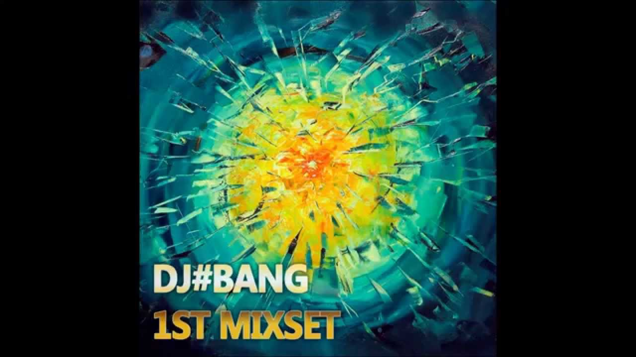 Electro house hit music mix by dj bang vol 1 youtube for Banging house music