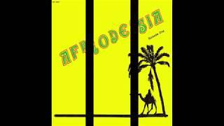 Afrodesia MEET IN TUNIS.mp3