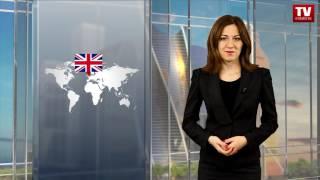 Стоит ли покупать британский фунт?