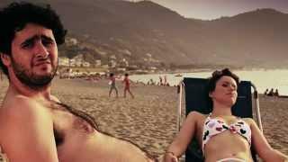 Repeat youtube video Maladolescenza - Pubblicità Prograsso [Full HD]