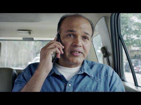 Ashutosh Gowariker Makes His Acting Comeback With Priyanka Chopra