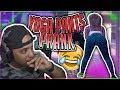 Prettyboyfredo yoga pants prank reaction video funny mp3
