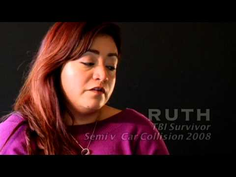 Brain Injury Association of Washington 2012 Gala Video
