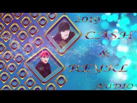REYKL \u0026 CASH - Накунам фаромуш (NEW RAP 2019)