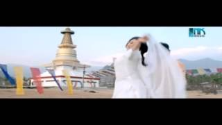 Jodi Chaao by Shreya Ghosal & Shaan - 720p HD