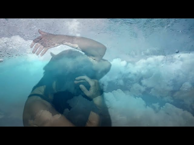 OCEANE Journey - Official Video