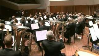 Procession of the Sardar - Harmonie De Vriendenkrans Heel