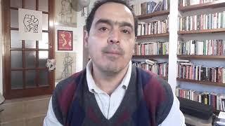 Breve historia de las crisis historicas en Argentina