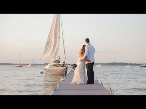 The Madison Memorial Union Wedding of Keara & Dan | Coming Soon