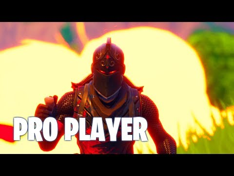 pro-console-player-how-to-win-in-fortnite-ps4-pro-fortnite-livestream