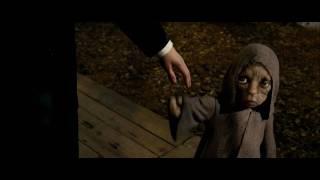 История одного вампира(Цирк уродов)/Vampire Assistant
