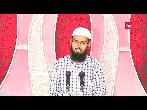 Ibrahim AS Ki Quam Ka Shirk Aur Aaj Hum Musalmano Ka Haal By Adv. Faiz Syed