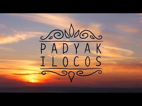 Padyak Ilocos (A Documentary Film)
