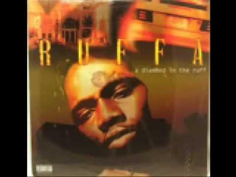 Representin' - Ruffa ft. Kool G Rap