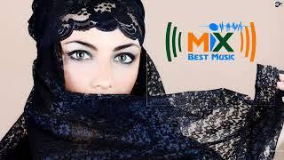 BEST Arabic Music 2017 / Top Arabic Songs 2017 / الموسيقى العربية