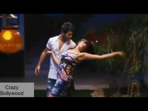 vimala raman hot songs hd 1080p