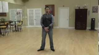 Tango - How To Identify The Rhythm In Tango
