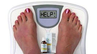 senzația de slăbire pierdere în greutate neexplicată și sângerări