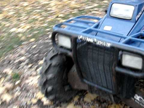 hqdefault 1995 polaris magnum 425 4x4 (sold 12 27 08) youtube 1995 polaris magnum 425 wiring diagram at crackthecode.co